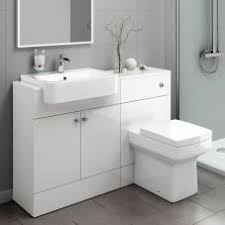 Bathroom Furniture White - bathroom furniture luxury bathroom furniture soak com