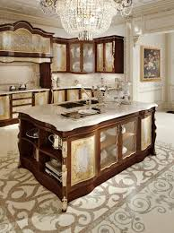 luxury kitchen furniture luxury kitchens a great choice boshdesigns com