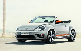 bug volkswagen 2014 2014 special collection coccinelle all the vw beetle special