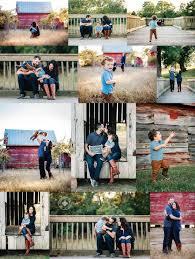 Photographers In Virginia Beach 323 Best Fall Photography Ideas Images On Pinterest Virginia