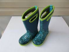 bogs s boots size 12 bogs boot size 12 rubber bogs boots shoes for less
