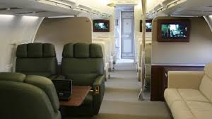 Aircraft Interior Design Aircraft Interiors Aeropro