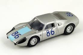 porsche 904 gts porsche 904 gts 86 davis 1st 1964 targa florio cars spark s3449