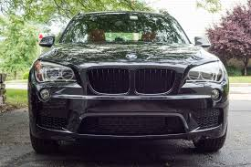 2014 bmw x1 review 2014 bmw x1 m sport reviews msrp ratings with amazing images