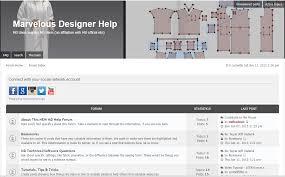 home designer pro forum homepage u2013 fearless makers
