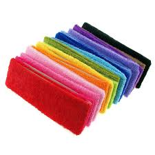 sweat bands colored sweat bands lappe s bee supply honey farm