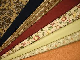 Upholstery In Albuquerque Lomas Upholstery Supply In Albuquerque Nm Yellowbot