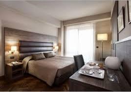 hotel chambre avec privatif paca hotel chambre avec privatif 723458 chambre avec
