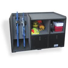 Home Organization Products by Cargo Cabinets Product Categories Pro Gard Products Llc