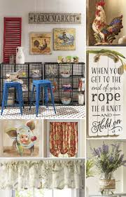 home decorating ideas 2013 kitchen rustic country home decor old farmhouse decorating ideas