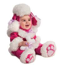 Halloween Costumes Infant 43 Baby Custom Images Costumes Infant