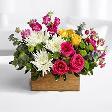 style flower shop by style country style flowers plants proflowers