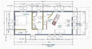 chief architect floor plans chief home designer home designer diy home design software by