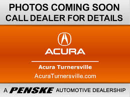 nissan altima coupe for sale in south jersey 2003 used infiniti g35 coupe at nissan of turnersville serving