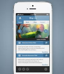 138 best mobile app psd images on pinterest cleanses cook and