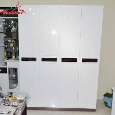 online buy wholesale wallpaper doors from china wallpaper doors