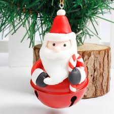 christmas outdoor ornaments promotion shop for promotional