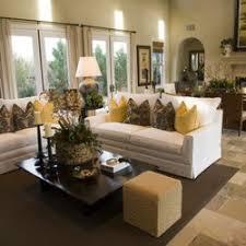 Interior Designers Wilmington Nc Elite Interiors Shades U0026 Blinds 1306 N 23rd St Wilmington Nc