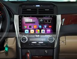 toyota car stereo how to install a 2012 2013 2014 toyota camry car stereo with 3g