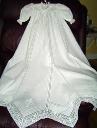 catholic baptism dresses baptism gowns dressed up girl