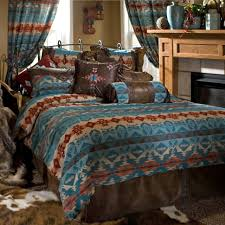 bedding set country bed set country bedding set country bed
