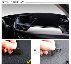 jeep grand dash mat fits for jeep grand 2011 2016 dash mat dash cover mat sun