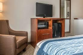 Comfort Inn Bluffton Comfort Inn Updated 2017 Prices U0026 Hotel Reviews Bluffton Ohio