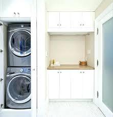 laundry room in bathroom ideas home laundry design ideas small bathroom laundry design laundry room