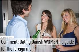 Hot Girls Memes - do you want a hot danish girl because this is how you get hot