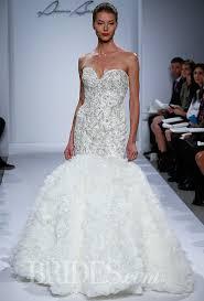 dennis basso wedding dresses dennis basso for kleinfeld 2014 kleinfeld wedding