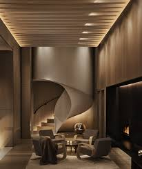 edition new york by ian schrager and the ian schrager company