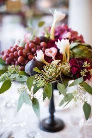small centerpieces decorating charming thanksgiving centerpieces for dining