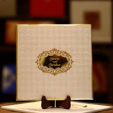 Gruhapravesam Invitation Cards In Telugu Wedding Invitations Wedtree Global