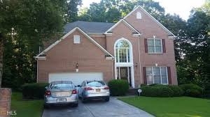 homes for rent in stone mountain ga rental residential traditional stone mountain ga