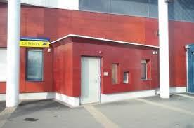 la poste bureau de poste la poste bureau de poste de strasbourg hautepierre 67200