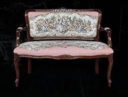tã rkische sofa arteferretto sofa romeo und us148