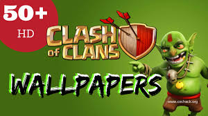 clash of clans wallpapers best clash of clans wallpapers archives clash of clans or coc hacks