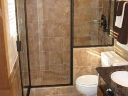 bathroom 9 nice small bathroom shower remodel ideas on