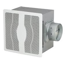 air king quiet zone 200 cfm ceiling exhaust fan ak200ls the home