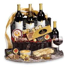 Wine And Cheese Gift Basket Wine Gift Baskets Delivery