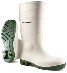 womens garden boots size 12 dunlop indoor shoes dunlop purofort rugged wellington boot