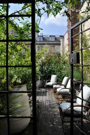 Appartement Toit Terrasse Paris 725 Best Paris Apartments Images On Pinterest Parisian Apartment