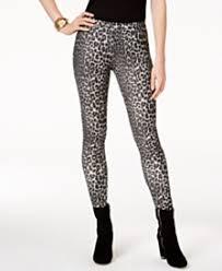 Giraffe Print Leggings Printed Pants Shop Printed Pants Macy U0027s