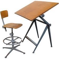 Drafting Table Stools Drafting Table Stools Alvin Prestige Drafting Chair Black Alvin