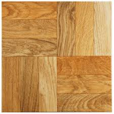 Wood Floor Ceramic Tile Wood Ceramic Tile Tile The Home Depot