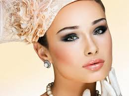 makeup artists in nj amazing makeup artist in nj 39 about remodel with makeup artist in