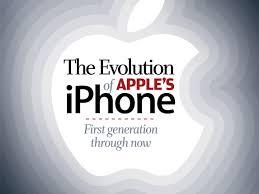 apple home network design 2014 the evolution of apple u0027s iphone computerworld