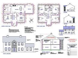 construction house plans house construction planning baddgoddess