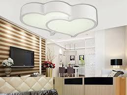 wohnideen minimalistische schlafzimmer beautiful minimalismus schlafzimmer in weis gallery ideas