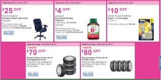 thanksgiving 2014 canada sales canadian deals coupons discounts sales u0026 flyers canada deals
